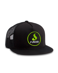 כובע FUMARI