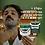 Thumbnail: ג'ינו - הערכה המלאה לגילוח המושלם