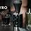 Thumbnail: VYRO - One Carbon Green