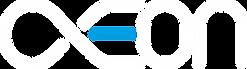 aeon_logo.png
