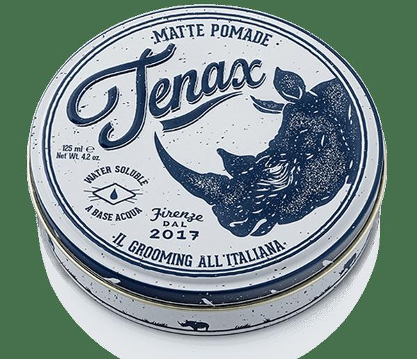 Tenax Strong Matte