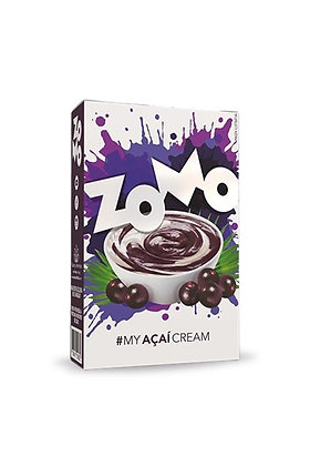 Zomo Acai Cream - קרם אסאי