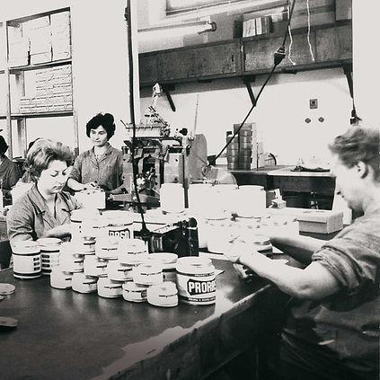 פרורסו מובילה את עולם מוצרי הגילוח.jpg