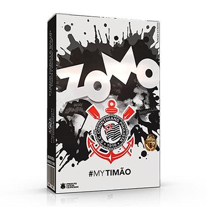 Zomo Timão