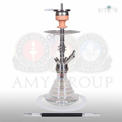 AMIR`S 200R