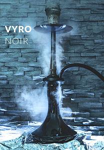 vyro_noir.jpg