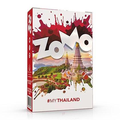 ZOMO MY THAILAND