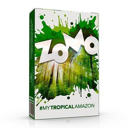 Zomo Tropical Amazon
