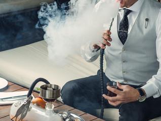 טבק במשקל vs טבק פרימיום לנרגילה – מצא את ההבדלים