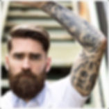 hairstyles-for-men-with-beard-51.jpg
