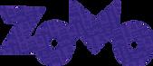 logo-modal.png