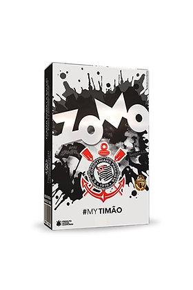 Zomo Timão - אבטיח קר עם הדרים ולימון