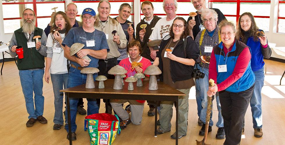 FAU 2011 scientist group shot copy (Joer