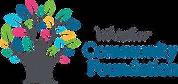 whistler-community-foundation-logo-full