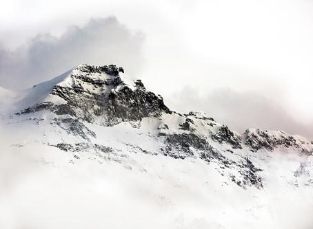 Glacier monitoring 2005: Local recession has accelerated