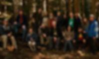 FAU Scientists (James Holkko).jpg