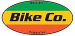 Bike Co.png