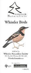 wn birds.jpg