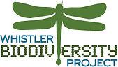 whistler-biodiversity-project-logo