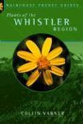 whistler plants.jpg