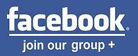 facebook group 2.jpg
