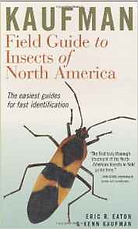 insects.png