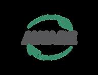 aware-whistler-logo
