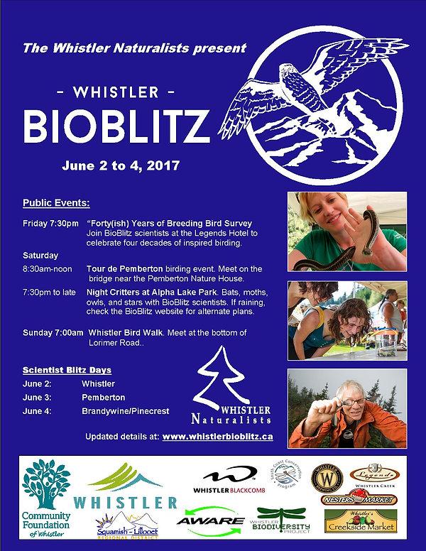BioBlitz poster 2017 final.jpg