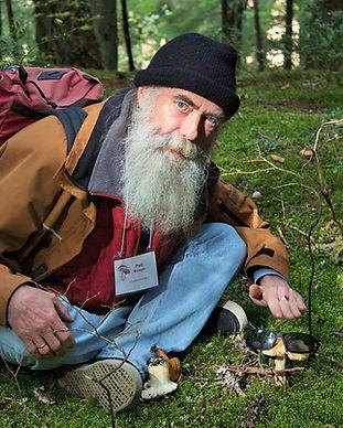 whistler-fungus-among-us