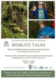 BioBlitz Talks Poster 2020.png