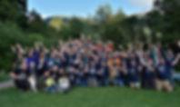 BioBlitz-group-shot-with-hands.jpg