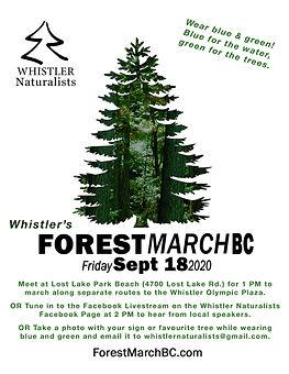 WhistlerForestMarchPoster.jpg