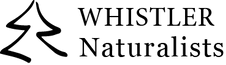 WhistlerNaturalists