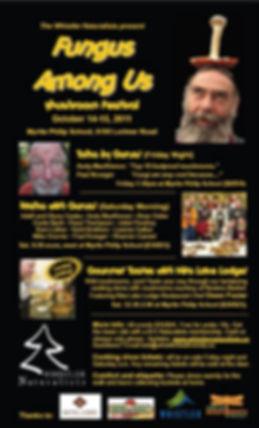 FAU poster 2011.jpg