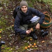 Fungus-JR-201017-070.jpeg