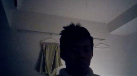 hacker-800x445.jpg