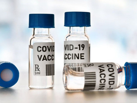 Can we really trust the effectiveness of the Coronavirus vaccines?