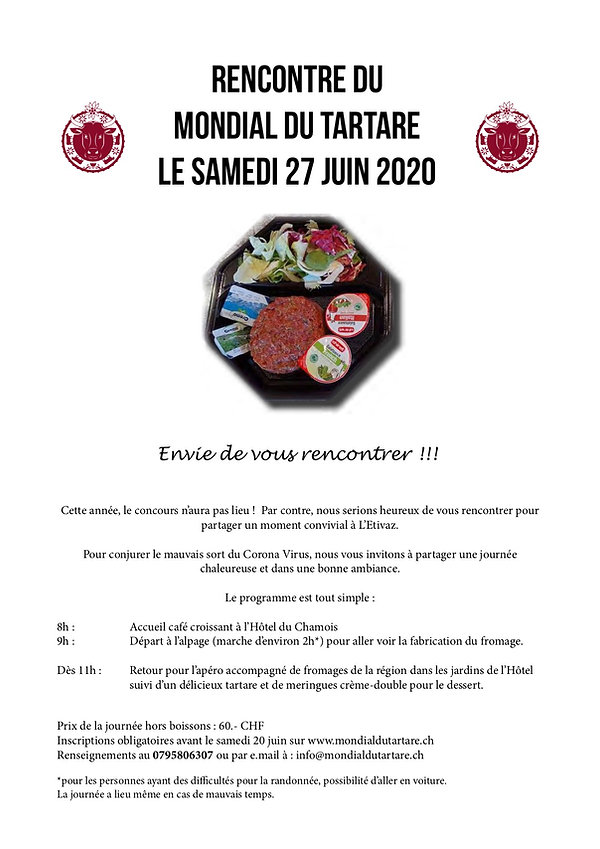 Rencontre-du_Mondial2020.jpg
