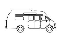 Logo_prosper_V3.jpg