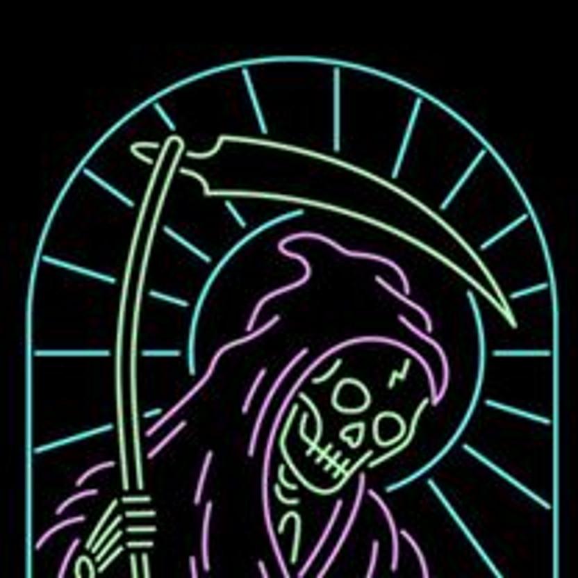 Salem Horror Fest 2020