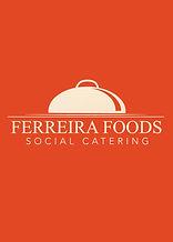 FerreiraFoods_logo.jpg