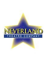 neverland_logo.png