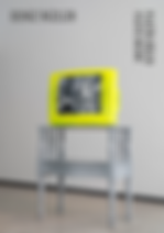 Ekran Resmi 2020-03-19 16.09.12.png