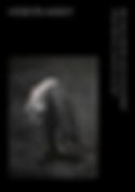 Ekran Resmi 2020-03-19 16.08.31.png