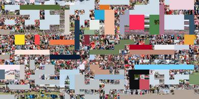 Ekran Resmi 2020-04-18 20.03.04.png