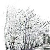 peintre marie c allio · aquarelles · acryliques · illustrations · dessins · watercolors · thèmes : · portraits  · dos · paysage