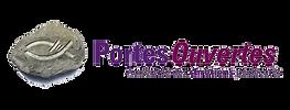 ministere_po_logo-4d6376e463975f4bd48be6