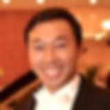 weichao_chen.jpg