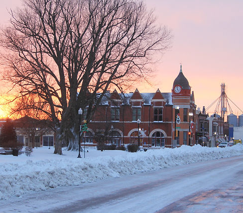 Downtown Blizzard.jpg