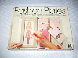 fashion_plates-719474.jpg